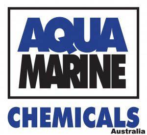 Australia Aqua Marine Chemicals